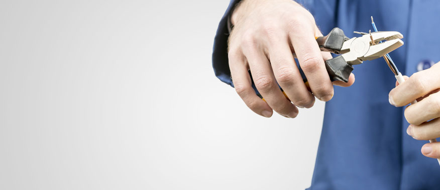 Electrical Contractors QLD